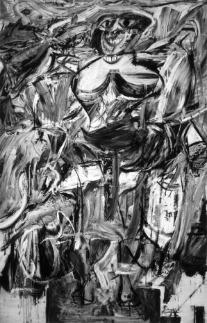 2805_0-robert-longo-metro-pictures-after-dekooning-woman-and-bicycle-1952-1953