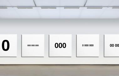 TheSquareMeter