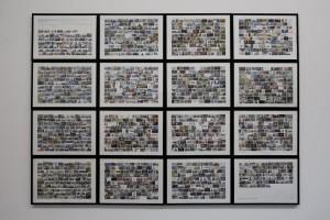 Google.War – Matthieu Boucherit