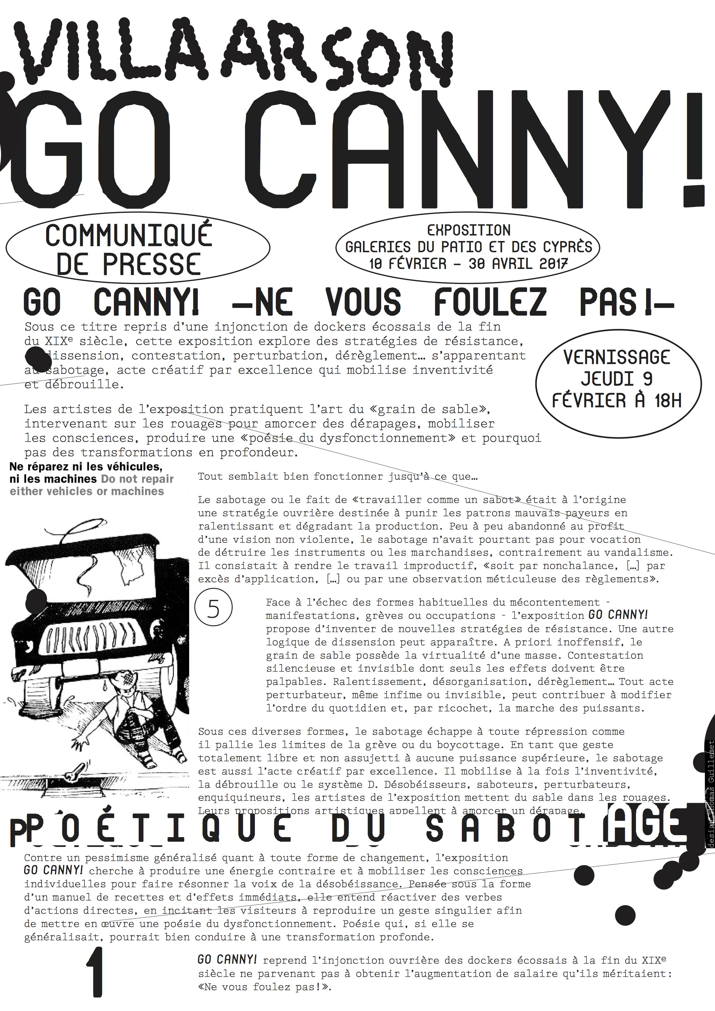 Communiqué-presse-Go-Canny_BAT_18-01-2017
