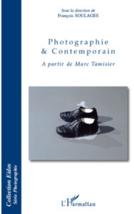 Photographie & contemporain