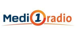 Radio medi1 : Les visages du selfie