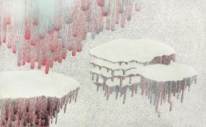 Les transformations silencieuses. Arnaud D.W.