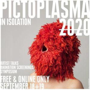 PICTOPLASMA IN ISOLATION