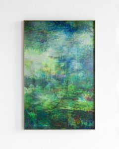 Mathieu Merlet Briand. Pattern culture