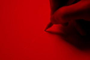 Darkroom in Use. Matthieu Boucherit