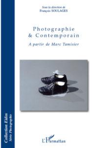 Photographie & contemporain