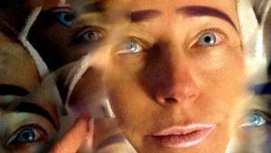 I-D Vice. N'ayez plus honte : vos selfies vous rendent plus humains