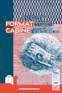 Format cabine